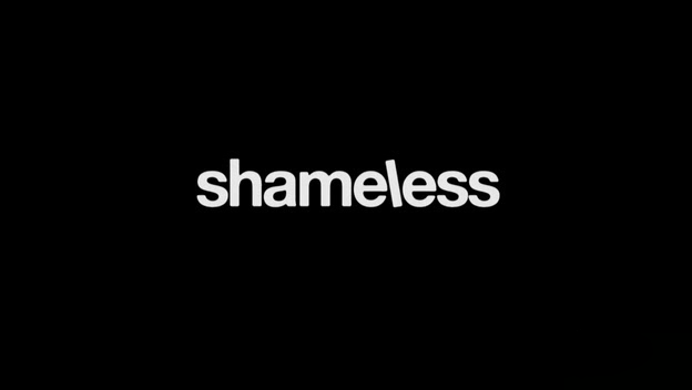Shameless (US) : Obsessed