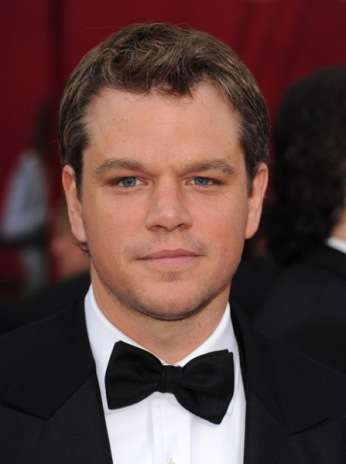 Actor Matt Damon arrives at the 82nd Annual Academy Awards held at the Kodak Theatre on March 7, 2010 in Hollywood, California. 82nd Annual Academy Awards - Arrivals Hollywood, CA United States March 7, 2010 Photo by Steve Granitz/WireImage.com To license this image (17184482), contact WireImage.com
