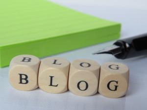 blog-684748_960_720