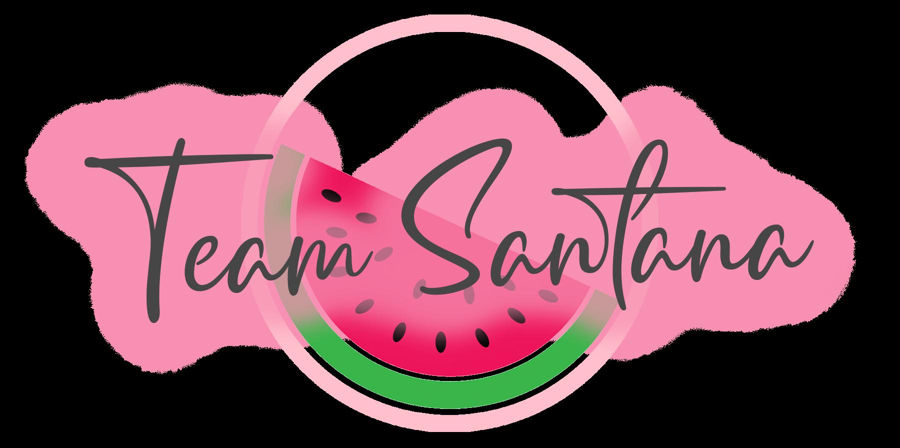 Team Santana